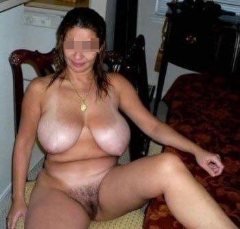 Je veux trouver un plan sexy à Évreux avec un jeune mec