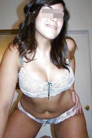 Femme cougar sexy sur Blois pour une rencontre directe