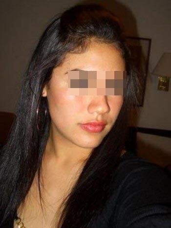 Rencontre sexe avec une belle femme cougar à Paris