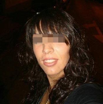 Je cherche un jeune sensuel sur Saint-Louis pour du sexe crade