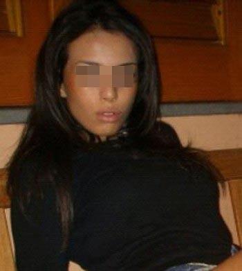 Sexe à Salon-de-Provence