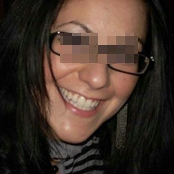 Jolie femme mure sur Boulogne-Billancourt