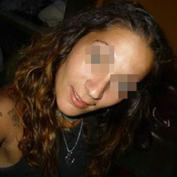Femme mure salope à Caluire-et-Cuire cherche un jeune espagnol