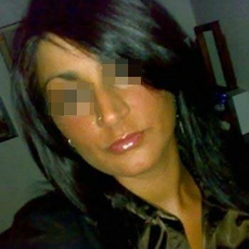 Femme mature sexy recherche un mec pour baiser sur Pantin