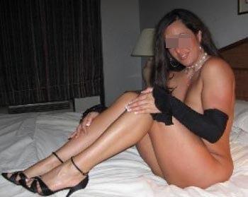Sexe anal à Maisons-Alfort