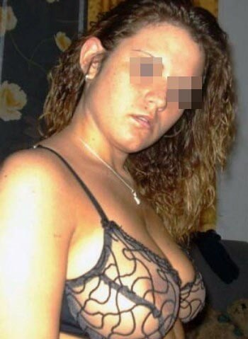 Belle femme mure à Boulogne-Billancourt pour un plan cul