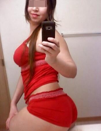 Femme mature sexy à Caluire-et-Cuire pour un jeune homme très actif