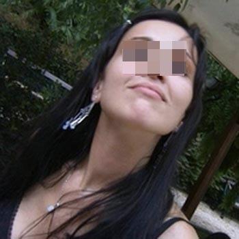 Femme cougar en manque à Brest recherchant un jeune homme