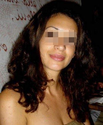 Belle femme mature à Fort-de-France pour une rencontre sexe