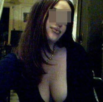 Femme mature sexy sur Nîmes