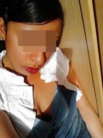 Jolie femme mature sur Vincennes cherche un homme de 18 ans environ