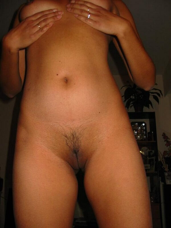 Cougar sexy recherchant 1 plan q à Albi