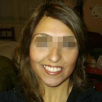 Femme cougar à Gap pour un plan fesses