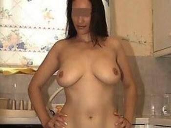 Sexe anal à Colombes